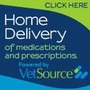 VetSource Link Image
